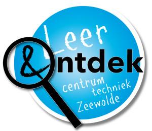 LOGO-Leer-en-Ontdek-CT
