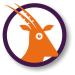 icoontje-oryx2